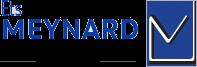 ETABLISSEMENTS J-C MEYNARD